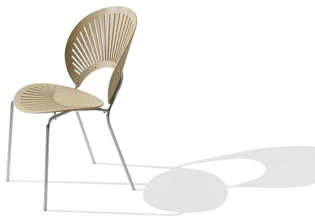 Living Room Chairs by fredericia.com