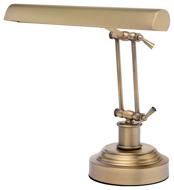 Watch more like Table Reading Lamps – Old Desk Lamps