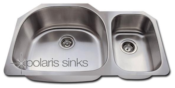 pl905 contemporary-kitchen-sinks