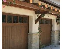 Woodwork Pergola Designs Over Garage Door Pdf Plans