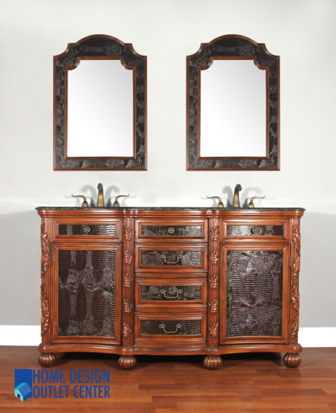 traditional traditional bathroom vanities and sink london home renovation loan home design outlet center home