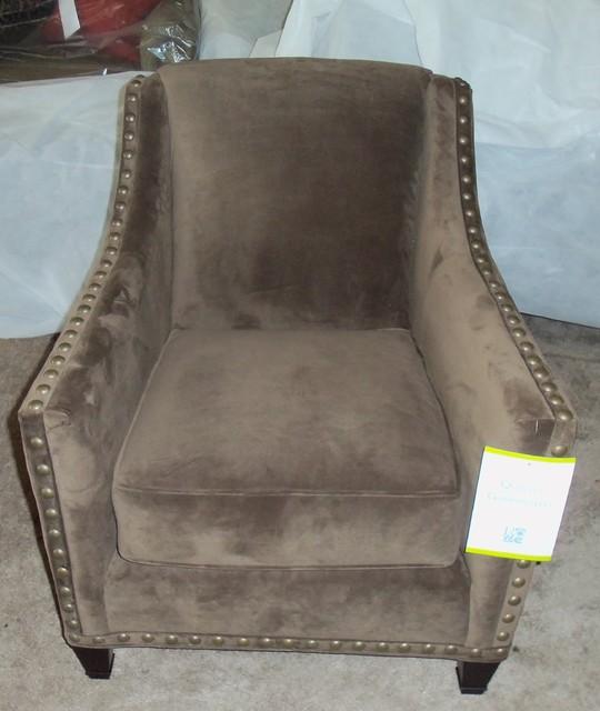 Rowe Rockford Sofa Loveseat Chair And Ottoman
