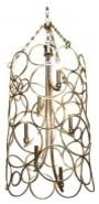 Alea Lantern traditional
