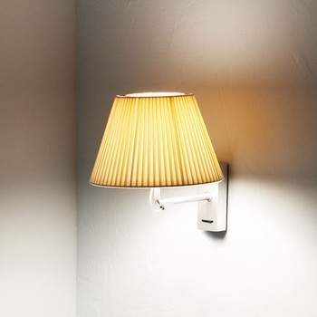 Marset  Nolita Cotton Wall Light modern-wall-lighting