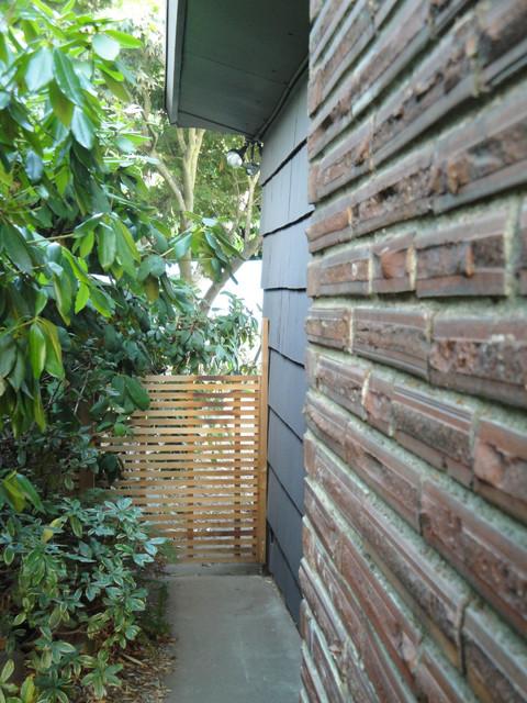 Ravenna Remodel traditional-exterior