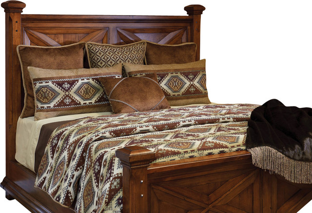 Bedroom Sets El Paso Tx bedroom sets el paso tx 59 best master bedroom sets collection