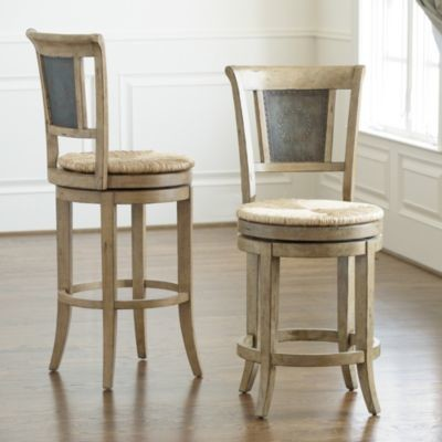 camille bar stool traditional bar stools and counter