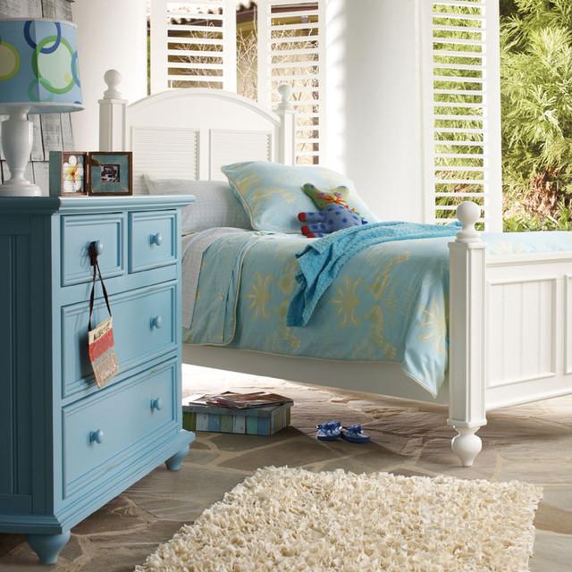 myHaven Single Dresser modern