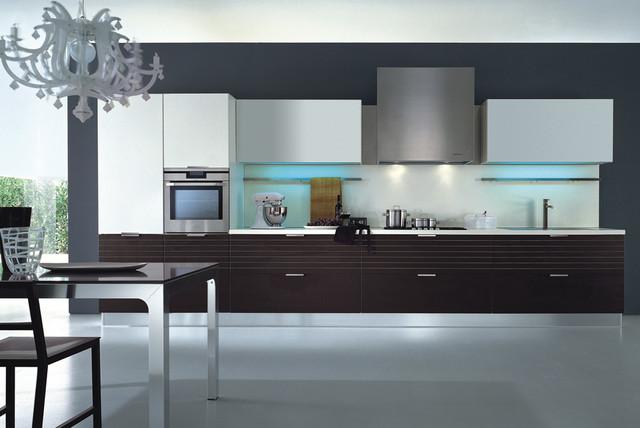 Making modern-kitchen-cabinets