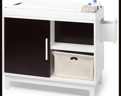 Maclaren Moderne Changer modern-changing-tables