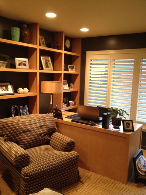 Plantation Shutters By Breslow Home Design New York By BRESLOW HOME DESIG