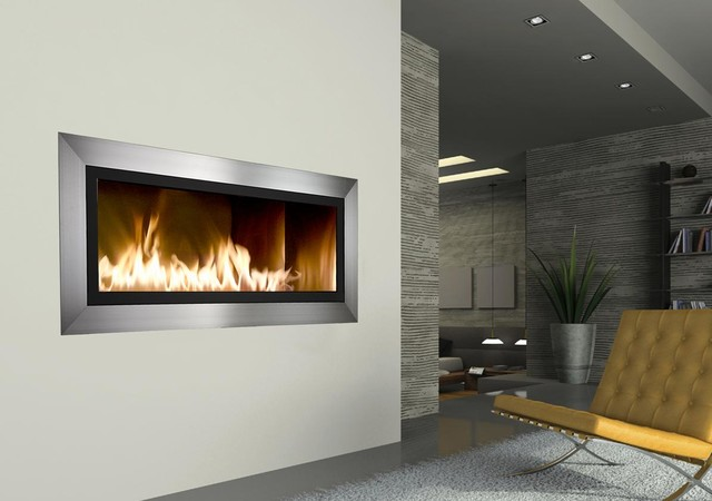 fpx xtreme 6020 linear greensmart gas fireplace