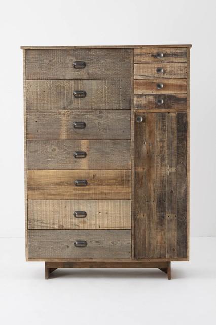 bedroom dresser cabinets