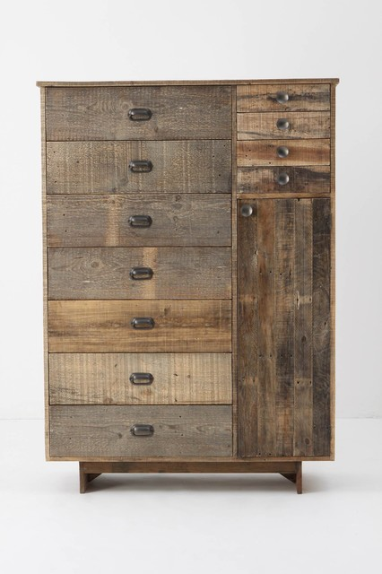 Eiko Cabinet rustic-dressers-chests-and-bedroom-armoires