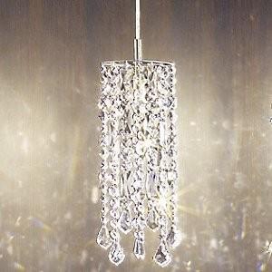Marilyn Pendant by AXO Light pendant-lighting