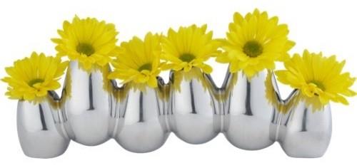 links vase modern-vases