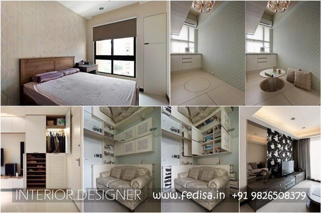 deepika padukone House steel house designs free home floor plan design software