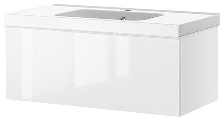 Ikea Bathroom Vanities on Products   Bath   Bathroom Storage And Vanities   Bathroom Vanities