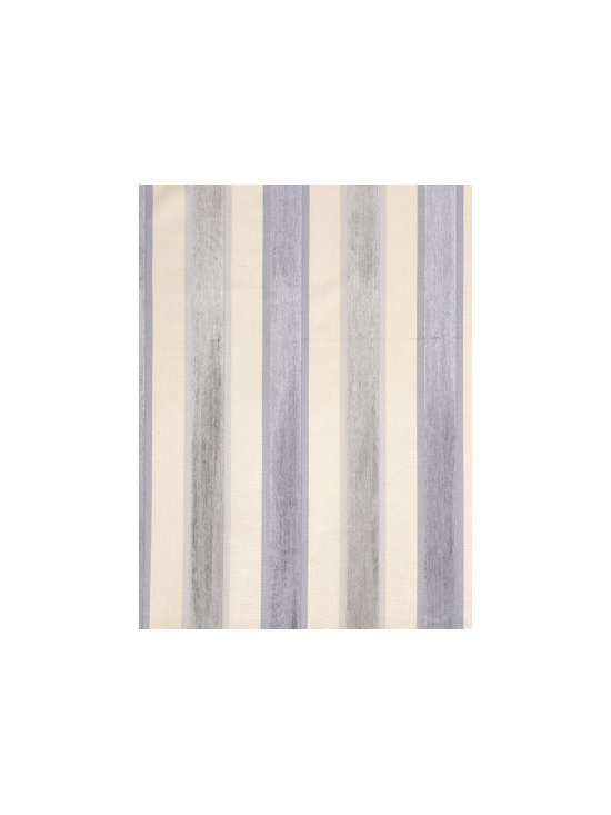 Robert Allen High Lo Stripe -