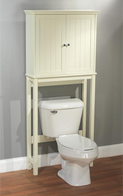 white bathroom cabinet space saver contemporary bathroom vanities