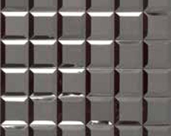 Neo Tile 12x12 -