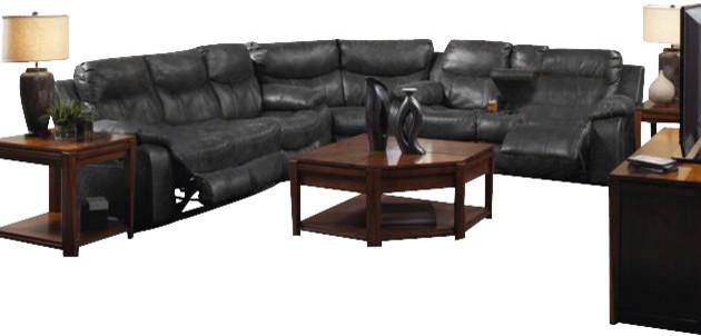Riley Avenue Bedroom Furniture
