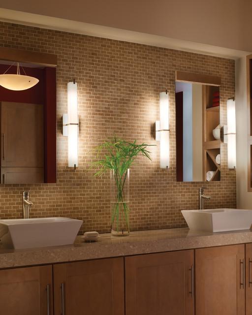 Image Result For Antique Style Bathroom Vanities Nz