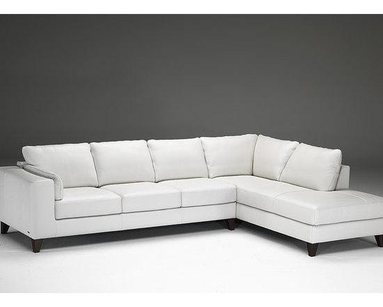 corner - Corner sofa