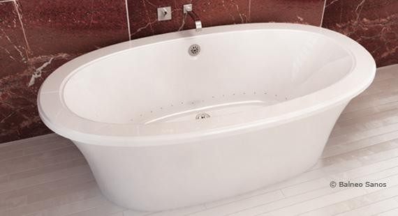 Remarkable Bain Ultra Origami Bath Tub 570 x 310 · 25 kB · jpeg