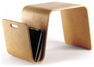 Offi | Mag Table modern-side-tables-and-end-tables