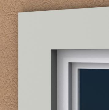 Mx109 Window And Door Trim Molding And Trim Toronto