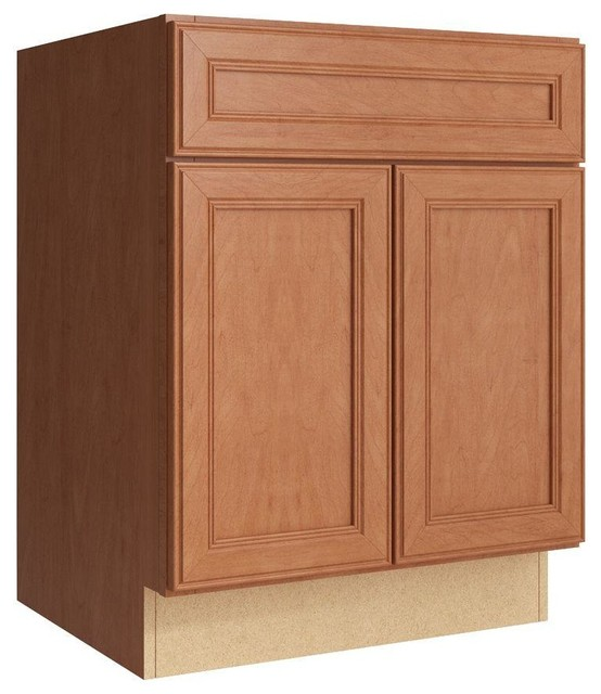 cardell cabinets boden 24 in w x 31 in h vanity cabinet
