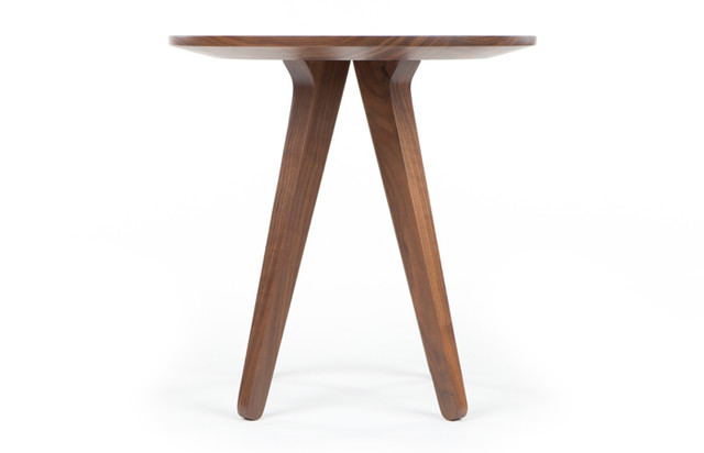 Side Tables And End Tables by assemblyroom.co.uk