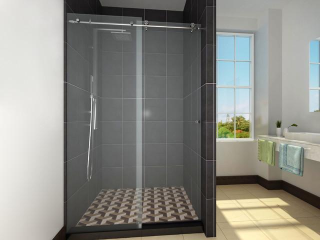 reno pinterest sliding shower doors