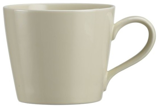 Margo Cup modern-serving-utensils