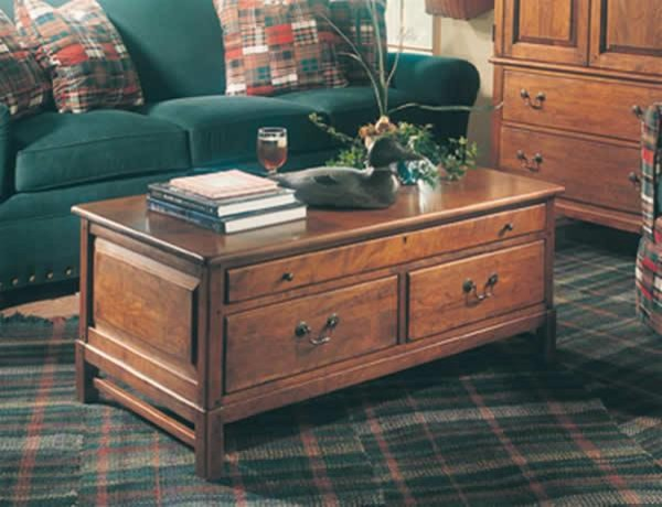 bob timberlake bedroom furniture. Bob Timberlake Lexington  contemporary coffee tables by Improve Home Furniture Collections Cherry