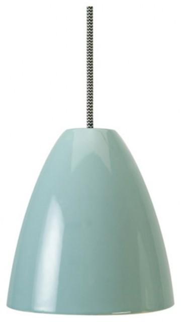 Rennes Pendant Light modern-pendant-lighting