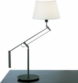 Carpyen | Circus 07 Grande Wall / Ceiling Light modern-table-lamps