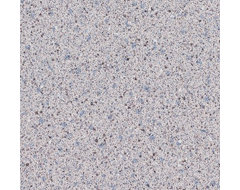 Grey Glace pattern / color of Wilsonart Laminate - 4142