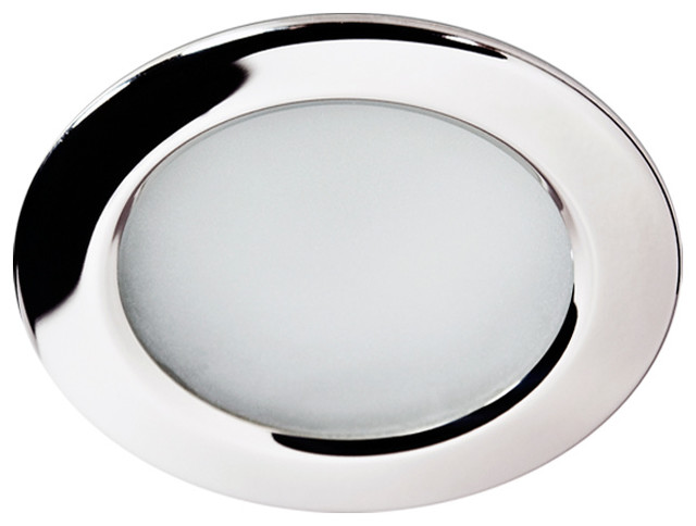 The Susy 105 modern-ceiling-lighting