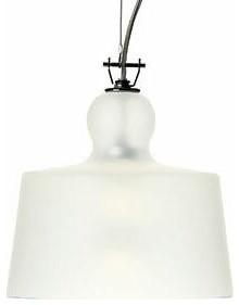 Acquatinta Pendant Lamp By Produzione Privata Lamps modern-pendant-lighting