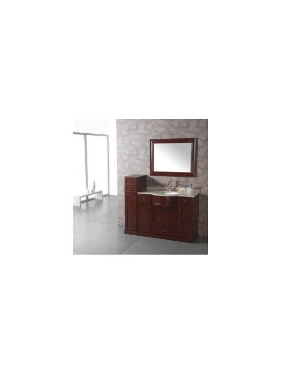 WA3002-M Mirror -