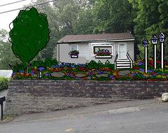 Sweet Caroline Garden Design Landscape Architects & Designers ...