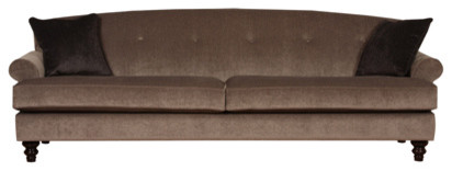Turner Sofa contemporary sofas
