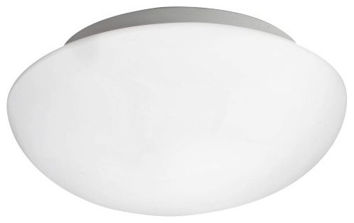 Ella Ceiling/Wall Sconce modern-ceiling-lighting