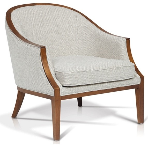 Transitional Lounge Chair Transitional Indoor Chaise Lounge Chairs by A