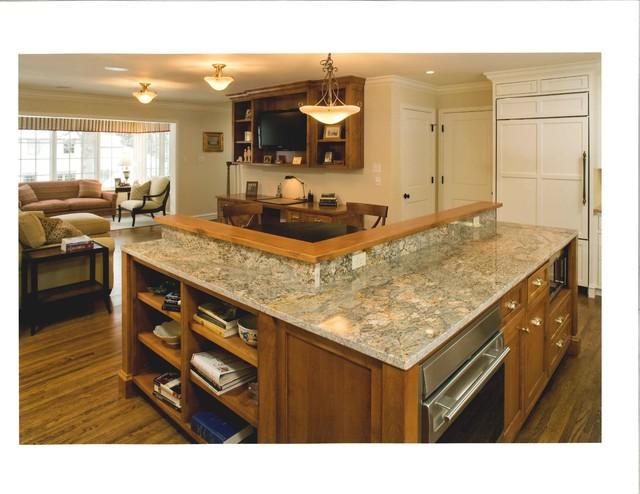 Wright Kitchen 3.jpg