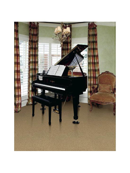 Royalty Carpets - Prestige furnished & installed by Diablo Flooring, Inc. showrooms in Danville,