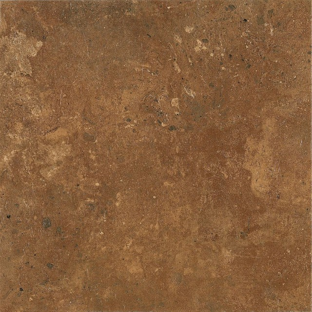 Trail Luxury Vinyl Contemporary Flooring By Armstrong