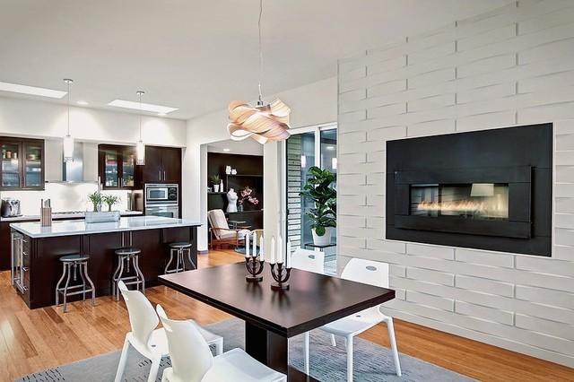 Fremont modern-dining-room